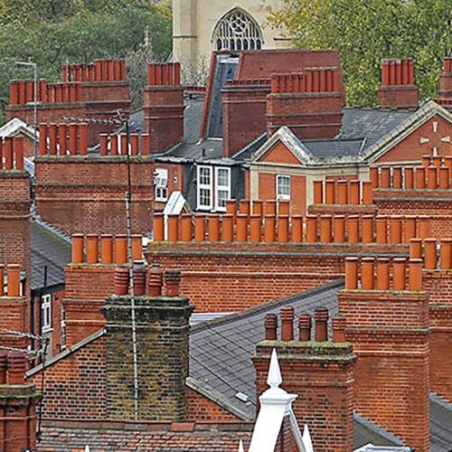 chimney-system-surveys