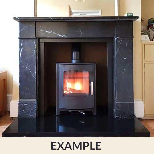 fireplace-location