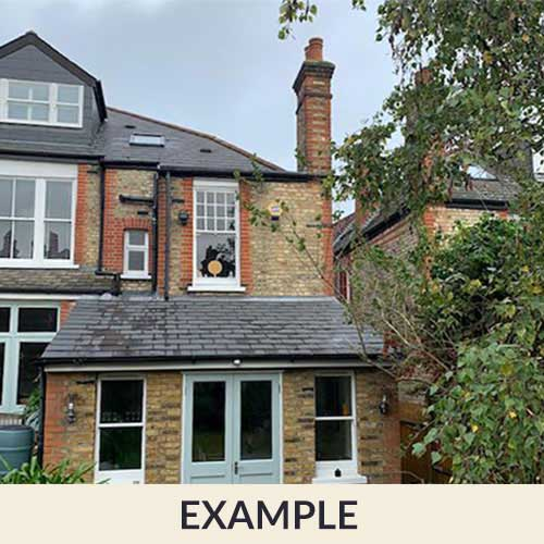 Outside-Of-Property-Example- Image
