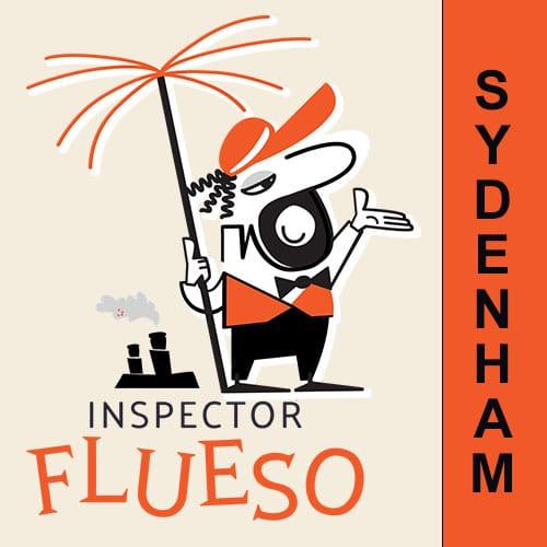 INSPECTOR-FLUESO-CHIMNEY-SWEEP-LOCATION-SYDENHAM