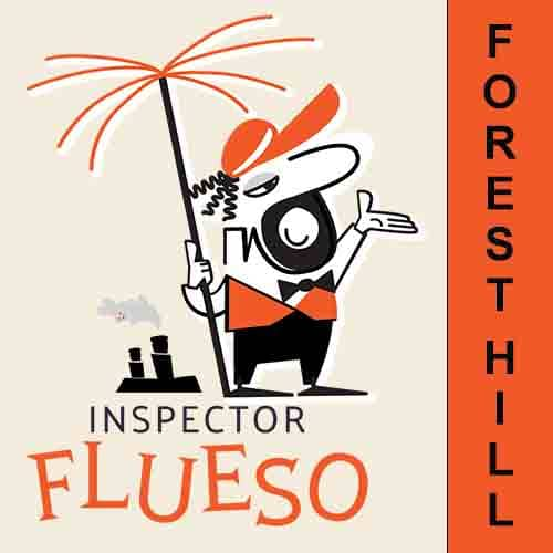 INSPECTOR-FLUESO-LOCATIONS-forest-hill