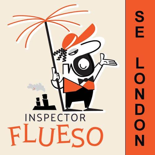 INSPECTOR-FLUESO-SOUTH-EAST-LONDON-CHIMNEY-SWEEP