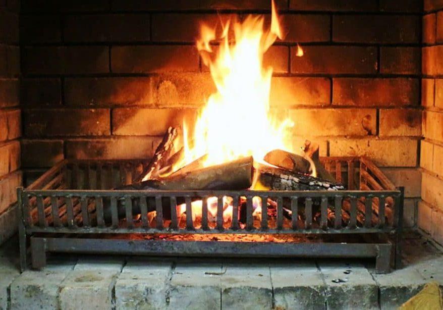 Open+Fire